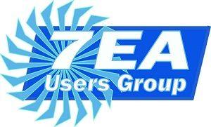 ge7ea-logo-picture-smallest