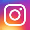 instagram_icon_100