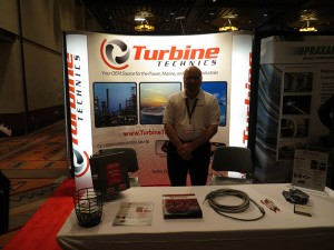 ge7ea 2015 sb booth picture