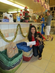 tri-county pet donation- 12.14-1 750