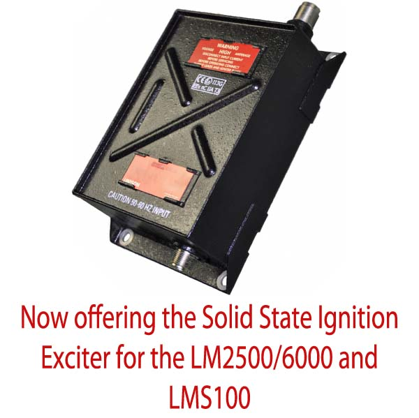 solid-state-ignition-exciter_parts