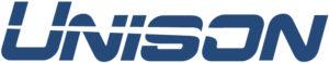 unison-industries_logo