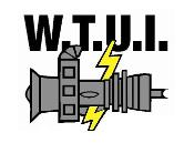 wtui-logo-small