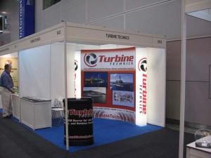 PowerGen Asia 2011