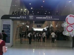 pg-asia-2015-1