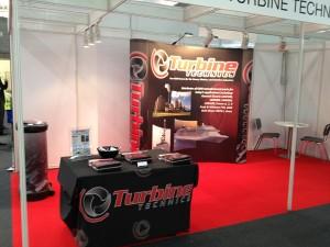 PowerGen Europe 2013