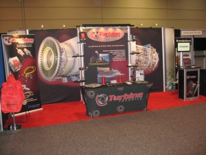 PowerGen International 2013